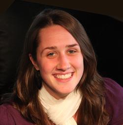 Elisa Talmage