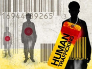 HumanTraffickingBarCode.jpg