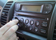RHM_car radio 02-06-13.jpg