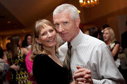 WYC_Flaniken and wife 10-17-12.jpg
