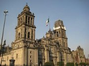 mexico-church.jpg