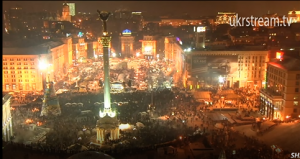 (Screen grab courtesy ukrstream.tv)