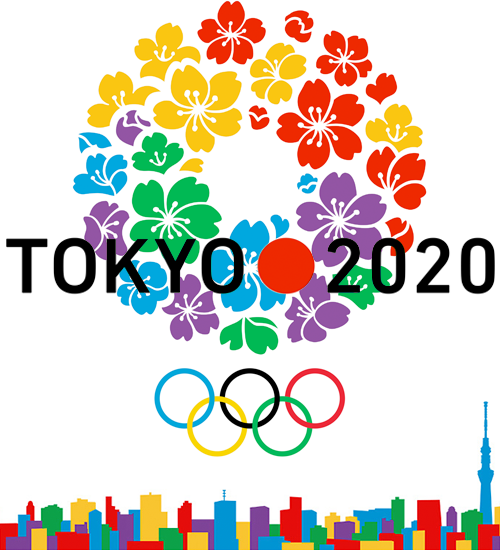 Olympic Vision 2020 underway in Tokyo - Mission Network News